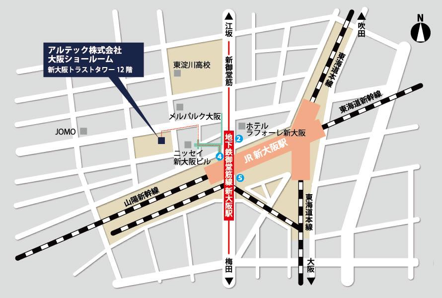 img-map-osaka