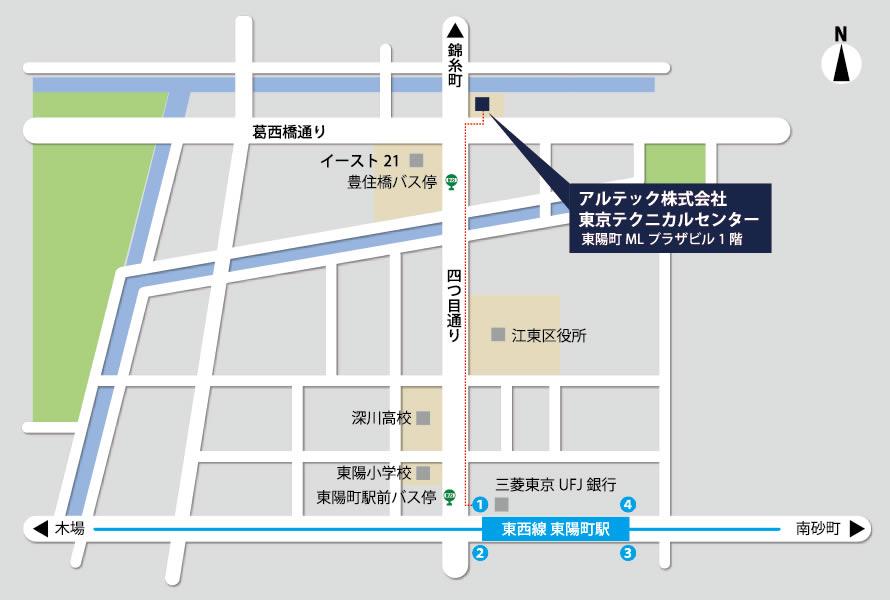 img-map-ttc