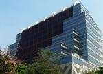 img-company-thailand